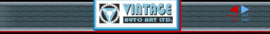 vintage_auto_art_ltd_website_3005002.jpg